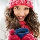 חמישה טיפים למניעת השמנה בחורף