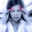 מיגרנה - לא כל כאב ראש