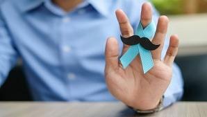 טיפולים חדשניים ויעילים בסרטן הערמונית - הסרטן השכיח ביותר בקרב גברים בעולם המערבי