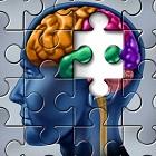 דמנציה ואלצהיימר: כיצד לעכב את התדרדרות המחלה?