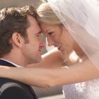 זוגיות: לא משתנה מעצמה לאחר החתונה!