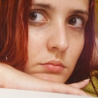 פיתרון לדיכאון: שילוב גוף ונפש