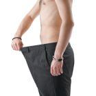 ניתוח בריאטרי: הפתרון לבעיית השמנת יתר