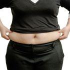 רוצים לרדת במשקל? תיפטרו מהחומציות בגוף