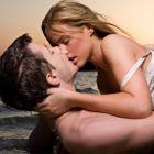 חולמים על נשיקה לוהטת? כך תעשו זאת נכון