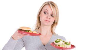 תזונה נכונה: יש להתאים אישית