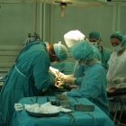 ניתוחים פלסטיים: מענה לאורח חיים