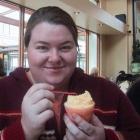 מחקר: פיברומיאלגיה והשמנת יתר