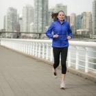 מנעו פציעות ספורט עקב ריצה