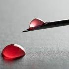 העשרת כדוריות דם, כבר ניסיתם?