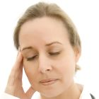 פתרון ארוך טווח נגד כאבי ראש