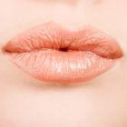 עיבוי שפתיים, צריך להתאים לפנים