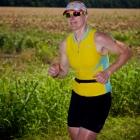 סגנונות ריצה והשפעתם על הבריאות