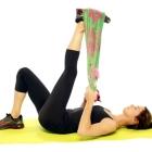 גמישות מונעת פציעות ספורט