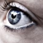 זיהוי ביומטרי אפשרי באמצעות עיניים