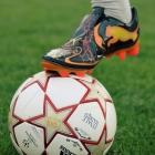 פציעות ספורט, כאבים בכף הרגל