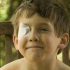 פציעות עיניים נפוצות ודרכי הטיפול