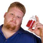 תרופות להרזיה, תמונת מצב עדכנית