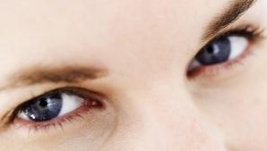 על רשתית העין, מחלות עיניים ותקווה