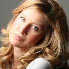 נטורופתיה יכולה לעזור לחולי פסוריאזיס?