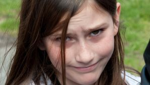 ניתוחים פלסטיים לילדים: מתי זה כדאי?