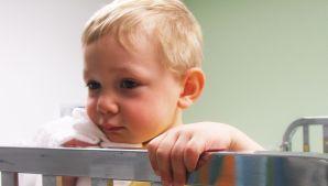 איך מונעים מילדים להדבק במחלות זיהומיות