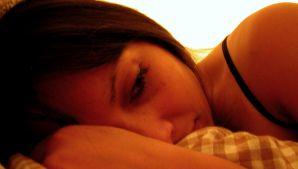 מה הקשר בין עייפות מתמשכת לאכילת יתר?