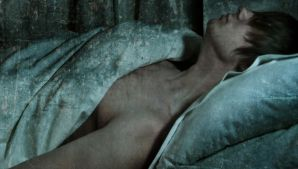 נדודי שינה: יבורך ממציא השינה