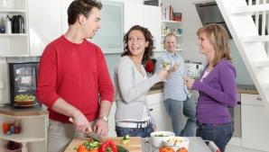 ארגונומיה: תכנון הבית בהתאם לצרכים שלכם