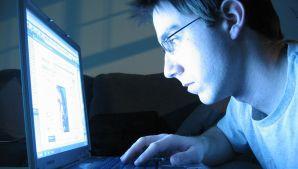 רפואת ספורט: כיצד לאסוף מידע באינטרנט?
