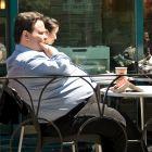 עודף המשקל בישראל גדל פי שלושה ב-30 שנה