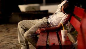 מדוע יש לכם הפרעות שינה?