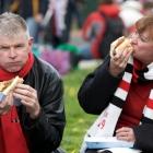 דיאטה משותפת: זה כדאי?