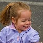 השתלת מח עצם לילדים - כל הפרטים