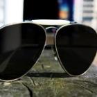 משקפי שמש: פריט חובה או אופנתי?