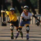 פציעות ספורט. גורמים, מאפיינים, טיפולים ומניעה