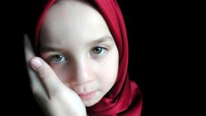 סרטן בילדים: תסמינים, אבחון ודרכי טיפול