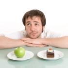 דיאטה מתחילה בחשיבה רזה