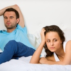 כיצד להתמודד עם קנאה חולנית וחרדת נטישה