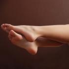 עצות לשמירה על הרגליים עבור חולי סוכרת