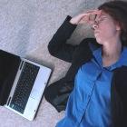 טיפול פסיכולוגי יכול לרפא דחיינות?