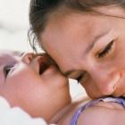 שמות לתינוקות: מה יש לנומרולוגיה להציע?