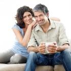זוגיות מתגמלת: איך מוצאים ואיך משמרים?
