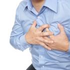 מתי התקף לב יוכר כפגיעה בעבודה?