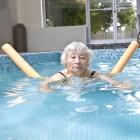 פעילות גופנית יכולה למנוע דמנציה