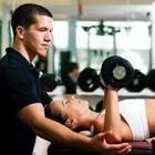טעויות נפוצות בבחירת תוכנית אימונים