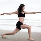 תרגול יוגה מפחית מתח נפשי