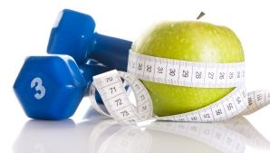 אורח חיים בריא בשבעה צעדים