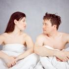 השפעות הגיל הפיזיולוגי על הזוגיות