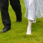 לפני החתונה עוצרים אצל המנתח הפלסטי